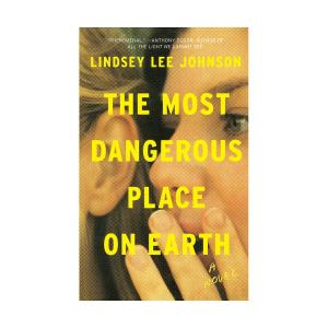 کتاب The Most Dangerous Place on Earth ر...