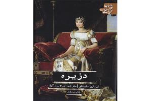 کتاب دزیره سلینکو ترجمه پزشکزاد